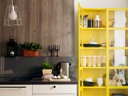 where to put glasses in kitchen without cabinets 20 kitchen organization ideas to maximize storage space