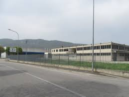 cerco capannone in vendita capannone in vendita provincia vicenza cerco capannone in vendita