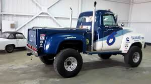 1953 ford f100 youtube