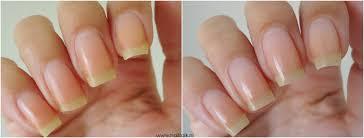 review trind nail care balsam buffer u0026 repair nailtalk