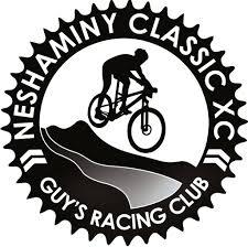 motocross racing events follow guy u0027s racing events on facebook guys racing club