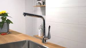 hans grohe kitchen faucets hansgrohe kitchen faucets kitchen faucet unique kitchen faucet flow