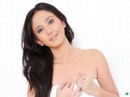 Katrina by Katrina Halili Alchetron The Free Social Encyclopedia