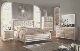 bedroom white king bedroom set luxury home design amazing simple