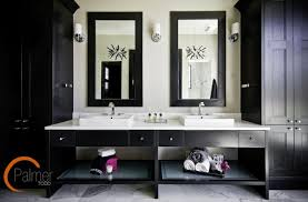 bathroom cabinets ideas photos black bathroom vanity design ideas