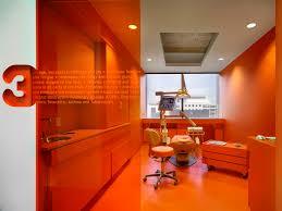 dental office inspiration u2013 stylish designs that deserve to come