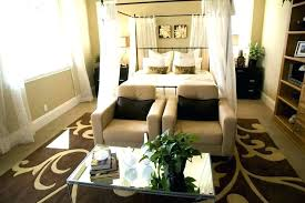 sitting chairs for bedroom bedroom seating areas bedroom sitting chairs master bedroom sitting