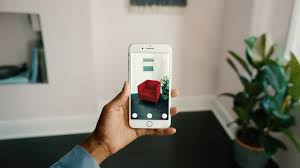 5 Ways Augmented Reality Apps Are Changing Our Lives by The Ikea Place App Shows The Practical Promise Of Ar Kit Wired
