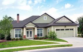 craftsman design homes work atlantic design homes