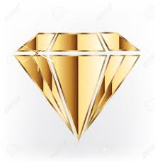 diamond clipart diamond