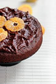 where to buy chocolate oranges healthy chocolate orange cake with rich chocolate frosting