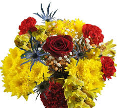 46 best 2015 thanksgiving bouquets and arrangements images on