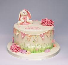 rabbit birthday cake designs litoff info