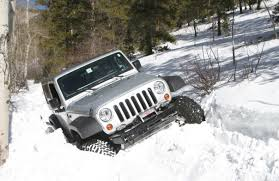 jeep liberty 2016 preparing your jeep for winter season