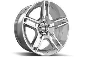 mustang replica wheels mustang shelby gt500 replica wheels oe creations pr101