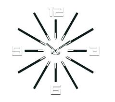 pendule cuisine horloge design cuisine evroazija info