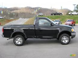f150 ford 2000 2000 ford f 150 image 18