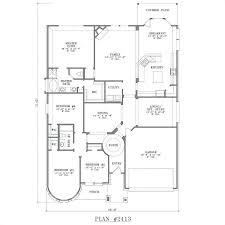 now available small craftsman ranch floor plans house and