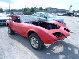 68 stingray corvette 1969 corvette 427 convertible for sale 4 900