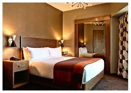 the roxy hotel luxury boutique hotel new york ny manhattan
