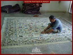 acquisto tappeti persiani pasha carpet triesteshop it