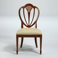 Ideas For Hepplewhite Furniture Design Hepplewhite Chairs Stylish Ideas For Furniture Design Chair Design