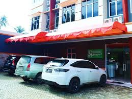 lexus price myr best price on 24 hour guest house in bandar lampung reviews