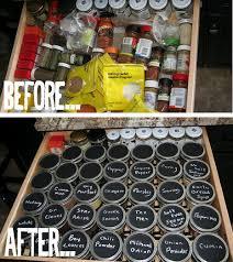 home design hacks 10 awesome diy kitchen hacks for maximum storage 10 diy crafts