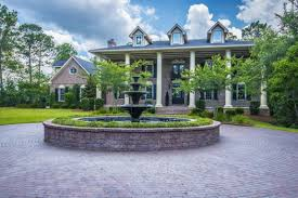 charleston real estate charleston sc homes for sale