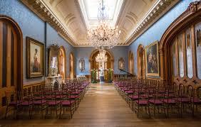 wedding venues ga wedding venues in macon ga wedding ideas