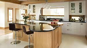 Interior Decoration Of Kitchen Kitchen Theme Ideas Collection In Kitchen Themes Ideas Beautiful