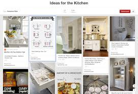 5 pinterest strategies that can increase your sales