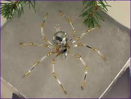 spiders christmas tree legend home design ideas