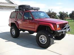 2017 sema jcr offroad orange best 25 jeep cheroke ideas on pinterest jeep xj jeep cherokee