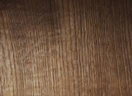 How To Restore Laminate Flooring How To Restore Color Of Wood Photographed Under Fluorescent