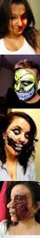 106 best ummmm images on pinterest halloween ideas makeup and