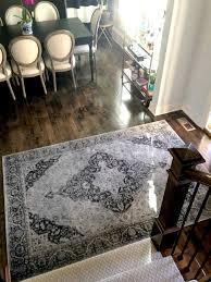 Floor Mats For Hardwood Floors Kitchen Hardwood Floor Design Throw Carpets Kitchen Mats Garage Floor