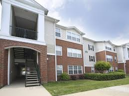 1 bedroom apartments for rent in raleigh nc bedroom interesting 3 bedroom apartments raleigh nc with regard to