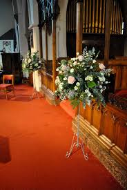 church flower arrangements wedding flowers ideas colorful wedding flower arrangements