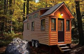 Home Builders Plans Where To Buy Tiny House Plans A Guide To What To Look For