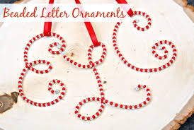beaded letter ornaments 31 1024x687 jpg