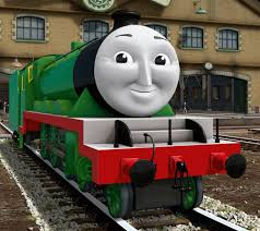 henry thomas the tank engine wikia fandom powered by wikia
