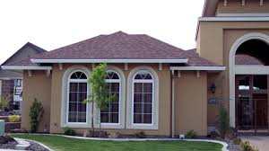 Painting My Home Interior Best Exterior Paint Houses Nigeria Home Painting Ideas