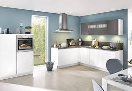 einbau küche küche alkoni entdecke dein zuhause neu