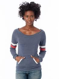 s sweatshirts s clothing alternative apparel