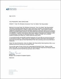 summary application cover letter for usps quick easy cover letter