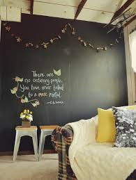 tableau pour bureau 8 idées design pour décorer les murs de vos bureaux
