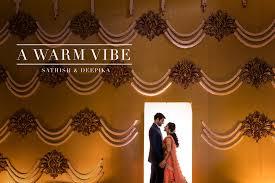 Wedding Photographer Best Candid Wedding Photography Top Wedding Photographer
