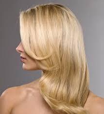 balmain hair extensions review 25 beste ideeën balmain hair extensions op kort