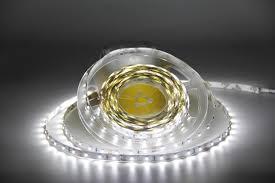 led circular light panel 18w 6000k nedlands group